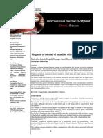 diagnosa osteoma.docx