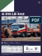 G-310-LB-4x2-06.08.2018