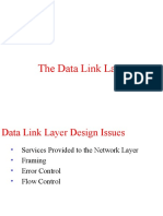 datalink layer 1.ppt