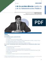 RC PATRIMONIAL