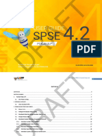 Draft User Guide SPSE 4.2 User Pokja ULP.pdf