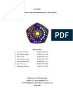biologi journal.docx