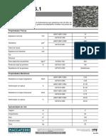 TS_BR_MacMat_16.PT_Dec08.pdf