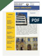 Buletin_final_redus, Institutul de Istorie