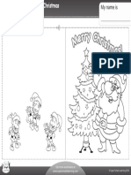 we-wish-you-a-merry-christmas-worksheet-christmas-card-bw.pdf