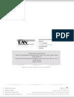 20645903011.pdf