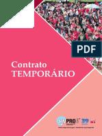Cartilha Contrato Temp 2017 2018 Web