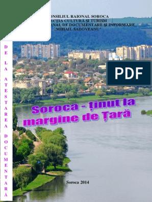Fete căsătorite din Reșița care cauta barbati din Iași, Escorte slănic moldova,