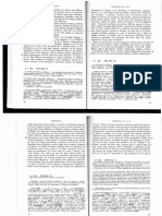 textos de casa.pdf