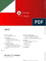 Presentazione 02.07.pdf