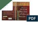 SPINK- práticas discursivas.pdf
