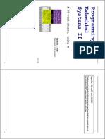 Embeded C_phan2.pdf