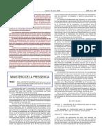 Dimensionado_sistemas_infiltracion