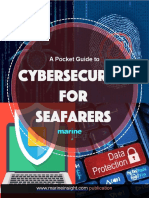 Seafarers Cybersecurity