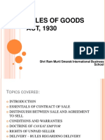 salesofgoodsact1930-140811010507-phpapp01