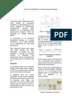 Comunicacion SPI Entre El MAX6675 y Atmega8