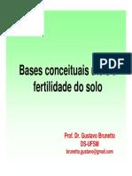 Aula 1-Bases conceituais uteis a fertilidade do solo.pdf