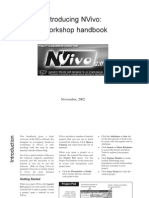 NVivoWorkbook