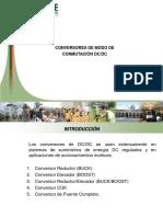 DCDC 1