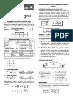 Física Tema 3