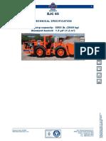 EJC65.pdf