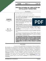 N-0442 - K.pdf