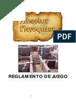 absolut-heroquest-reglamento3.pdf