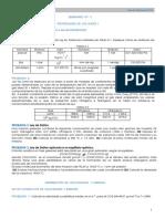 1 Gas Ideal y Teoria Cinetica de Los Gases-2014