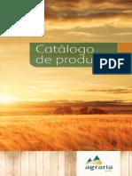maltes.pdf