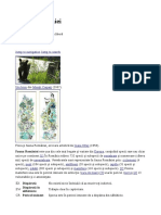 fauna romaniei.pdf