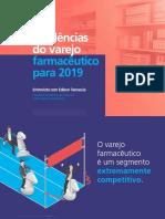 FA_75_Book_panorama_mercado_297x210mm.pdf