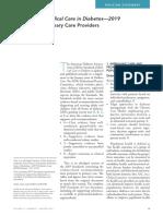 11.full.pdf