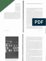 DIDI-HUBERMAN, Georges. a Montagem Mnemosyne- Quadros, Foguetes, Detalhes, Intervalos
