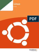 Ubuntu® Linux