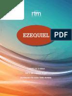 Ezequiel 1804