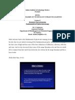 metrology.pdf