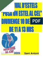 Poster nou.docx