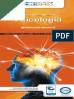 Psicologia Distancia