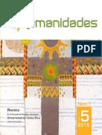 5097503.pdf