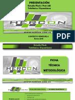 Hercón