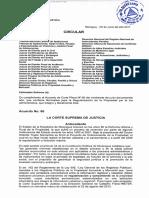 Normativa Para La Regularización de La Propiedad Por La Vía-2017_32