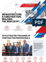 Big 5 Egypt Sales Brochure 2019 Online