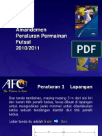 Amandemen Presentasi + Terjemahan1.pptx