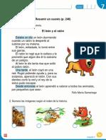 FichaRefuerzoLenguaje1U7.docx
