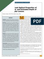 Clinically Relevant Optical Pr (1)