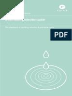 building_interiors_and_perimeter_walls.pdf