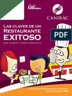SIN_FRONTERAS_1.pdf