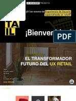 2017-11-21 UXRETAIL-UXACADEMY-laia-grassi.pdf