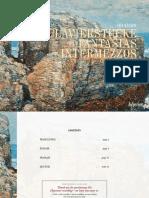 68226-B.pdf
