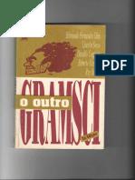 Edmundo F. Dias - O Outro Gramsci (0)